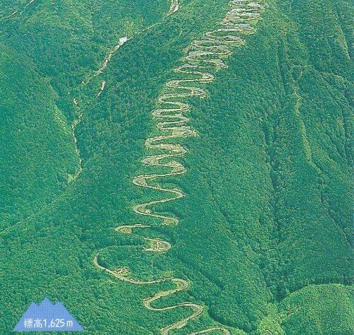岩木山002